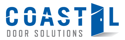 Coastal Doors Logo